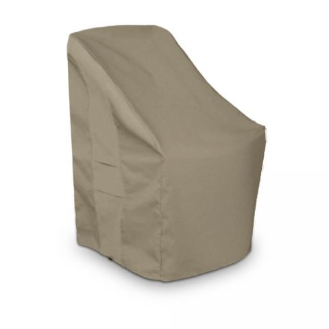 chair covers - Chair Covers